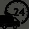 Logistic_1-512