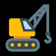 crane-clipart-svg-12