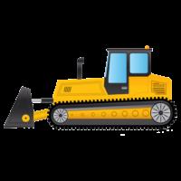 purepng.com-bulldozer-bbulldozercrawlerpowerful-tractorupright-bladefor-clearing-groundtransport-1701528459858d7hlc