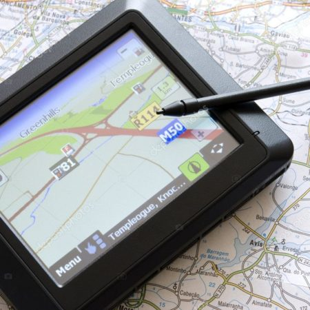 depositphotos_9136430-stock-photo-global-positioning-system-device